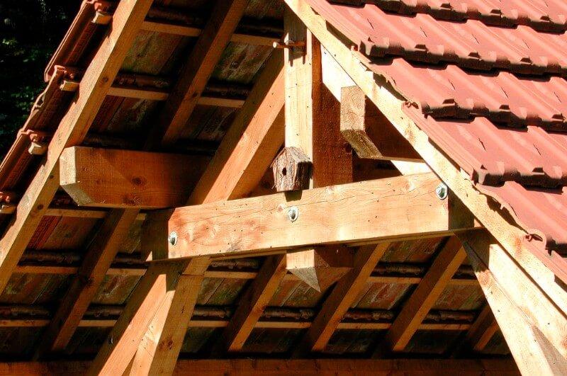 petit toit grand TOIT